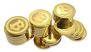 bitcoin casino deposit USA players