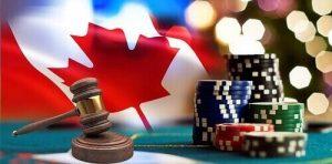 Canada Casino Bonus - Play now and win