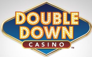 Double Down Casino Free Slots Free Online Casino Slots Usa