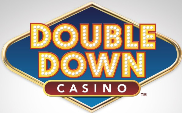 All Right Casino 10 - 30 Free Spins - No Deposit Bonus Codes Casino