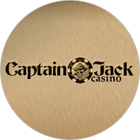 Captain Jack Casino USA