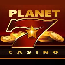 Planet 7 Casino USA