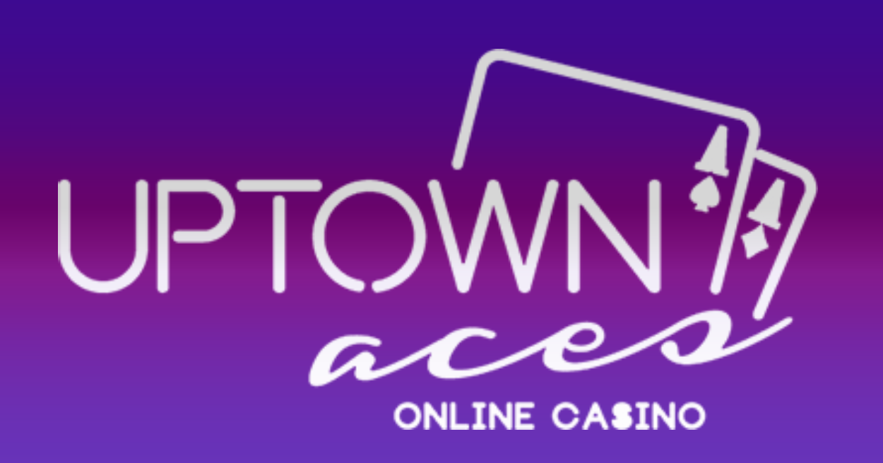 Best Online Slots Free Games For Usa Uptown Aces Casino Red