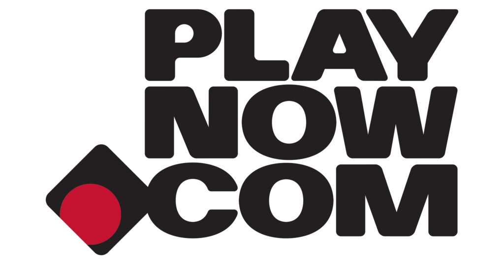 PlayNow Login to Mobile Gaming Canada