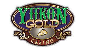 Yukon Gold Casino Login Canada